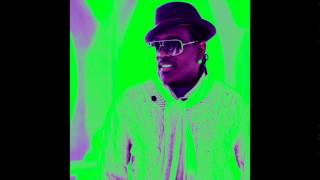 Charlie Wilson - Dime (Chopped and Screwed)