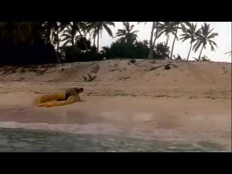 ^® Watch Full Movie Cast Away (2000)