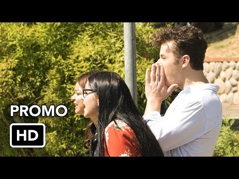Modern Family 9.05 Preview