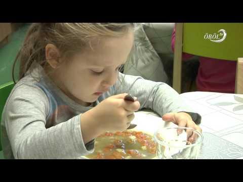 A pinworms legjobb gyógymódja felnőttekben