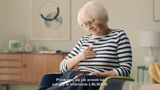 Video o kampanii #guzikwiesz