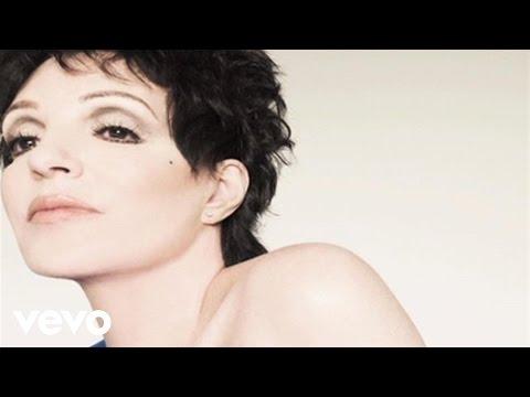Liza Minnelli - Confessions EPK