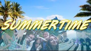 Wakacje 2015 / SUMMER 2015