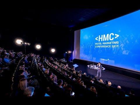 HMC Warsaw 2017