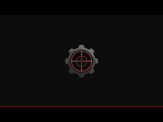 Crossfire West/NA/EU Cheat/Hack with Aimbot - SystemCheats