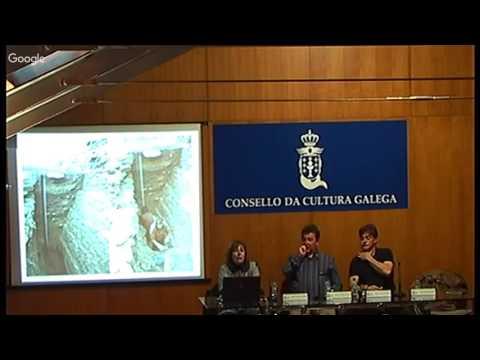 Reflexións sobre novas valoracións e necesidades do Castro de Baroña