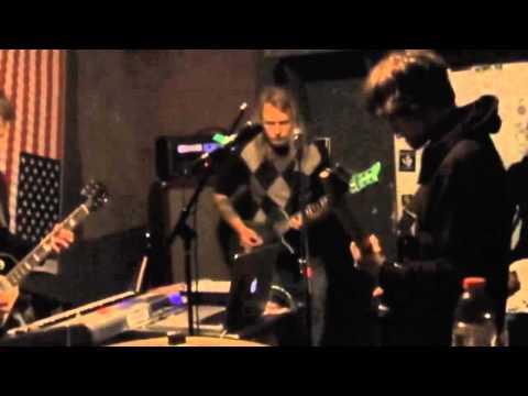 Echoreason - Loch Album Trailer