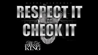 50 Cent - Respect It or Check It (Legendado by Kid Kurly)