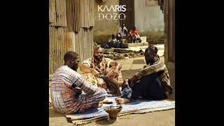 Kaaris   Diarabi