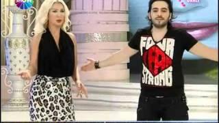 Ismail YK   Yaln Z M Tek Bas Ma Sabah N Sedas  2011 H Q     YouTubeed  ; }