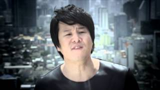 WHERE DID WE GO WRONG - THU MINH - THANH BUI - OFFICIAL MUSIC VIDEO