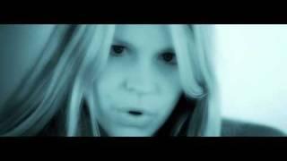 Charlotte Martin - Volcano Music Video