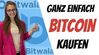 Wie kaufe ich Bitcoin mit Roth Ira?