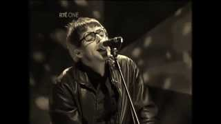 Copia di HD] Oasis   Guess God Thinks I'm Abel (Tribute Video)