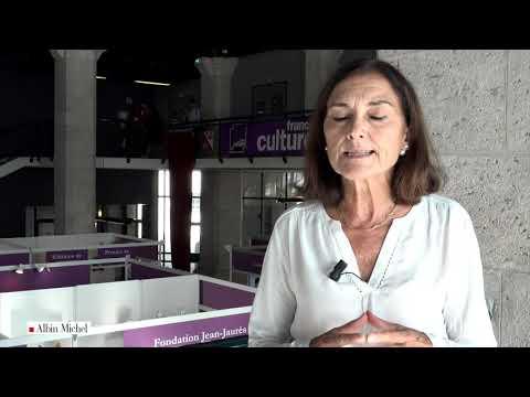 Elisabeth Crouzet-Pavan - Décapitées : trois femmes dans l'Italie de la Renaissance