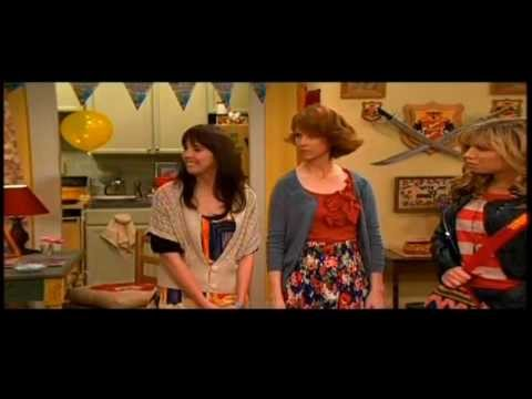 iCarly 5.06 Preview