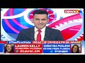 Rajnath North East Push | Will China get the message? | NewsX - Video