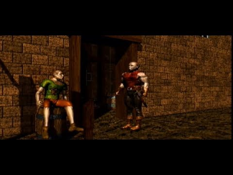 chronicles of the sword pc download