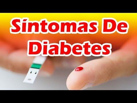 Alimentos que no se pueden comer en la diabetes