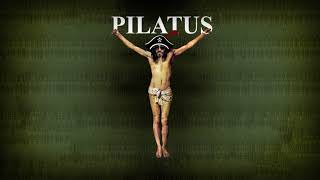 PILATUS Commercial