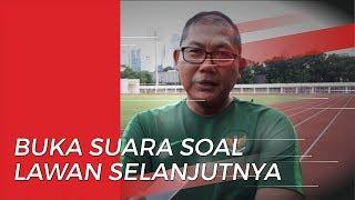 Lolos ke Semifinal, Manajer Timnas U-22 Indonesia Buka Suara soal Lawan Selanjutnya