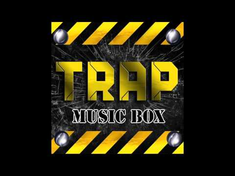 Bob Marley — Sun Is Shining (Trap Music Box)