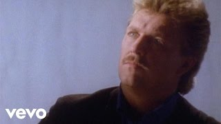 Joe Diffie - If You Want Me To
