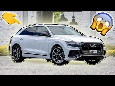 Carros Que Serão Lançados Até ☛ 2020 ☚