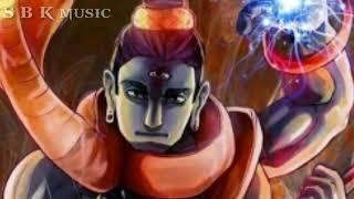 shiv shiv Shankar har har Shankar Dole amber dhara   शिव