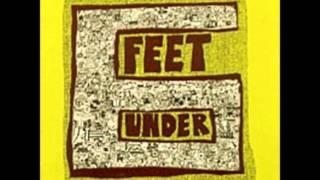 Six Feet Under - In-A-Gadda-Da-Vid