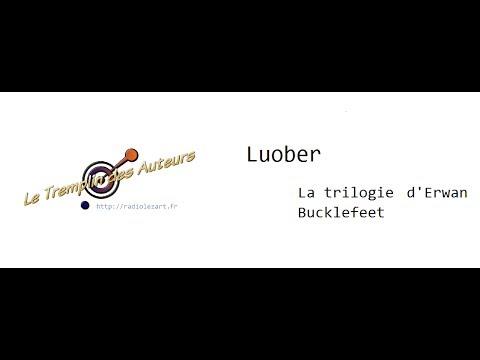 Vidéo de  Luober