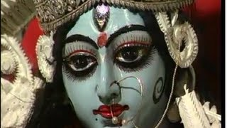 Athah Shri Mahakali Stotra [Full Song] I Shri Durga Stuti - Download this Video in MP3, M4A, WEBM, MP4, 3GP