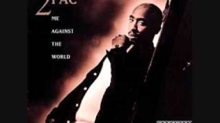 2pac - Tupac - Makaveli - death around the corner