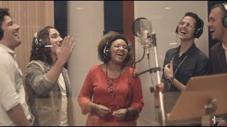 JMJ Panamá: Conheça a versão em português do hino oficial