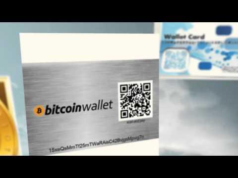 Bitcoin trading începători