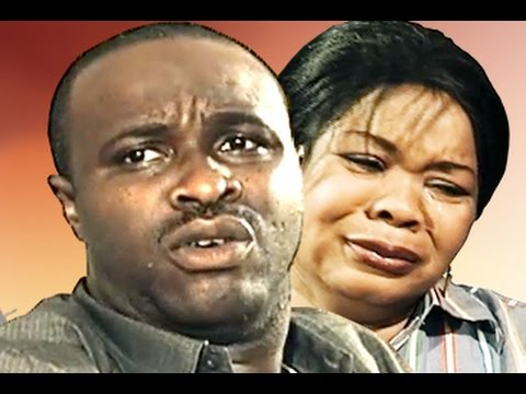 Kokoja Emi   - Yoruba Movies 2015 New Release [Full HD]