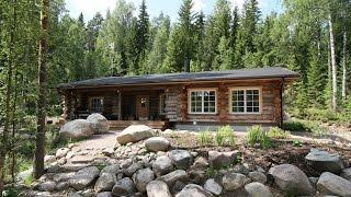 Helsinki cottage rentals  Helsinki cabin accommodation