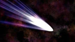 Riva - Run Away (Beattraax Remix)