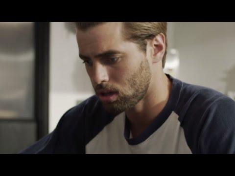 Homies (2015) Trailer