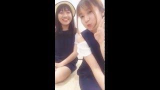 """Mix Cover """"Hao Xiang Ni"""" - Vietnamese/ Chinese/ English"""