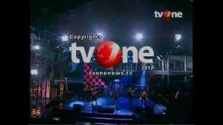 Gambar cover MEL SHANDY and SEXY ROCK - Ngeri & Acungkan Jarimu @Radio_Show TvOne (HQ)