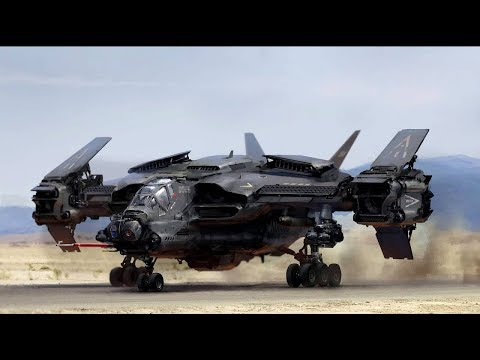 TOP 10 FIGHTER JETS IN THE WORLD 2019