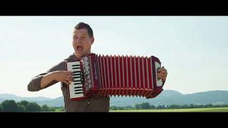 KOLLÁROVCI- MILA MOJA  (Oficiálny videoklip) 7/2017