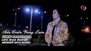 Download lagu Dian Marshanda Ada Cinta Yang Lain Mp3