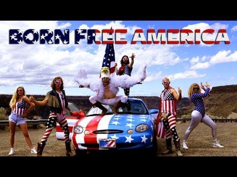 24+ Are You Free America Meme Gif