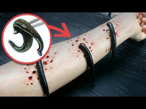 Bracelets avec mesure de la pression artérielle