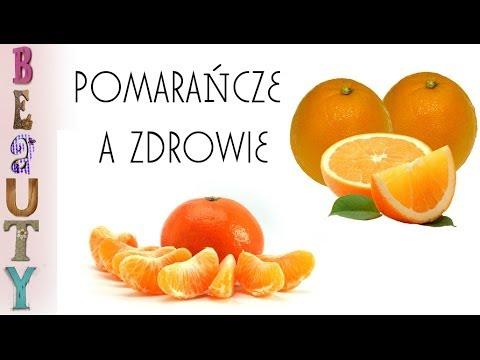 Diety odchudzające pomidor
