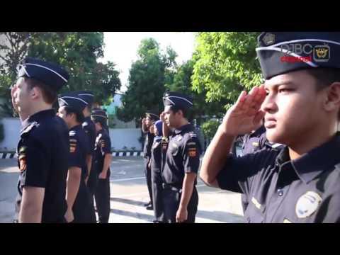 Profil KPPBC Tipe Madya Pabean C  Bontang