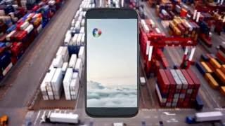 Conoce el nuevo App Móvil Banking Empresarial BHD León.