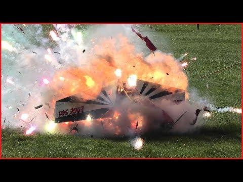rc-drone-quotgets-itquot--exploding-rc-plane